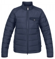 Greenland Down Liner Jacket W, kolor: 575 - Night Sky