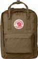"Fjallraven Kanken Laptop 13"", kolor 220 Sand"