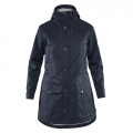 Greenland Winter Parka W, kolor: 575 - Night Sky