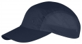 High Coast Vent Cap, kolor: 555 - Dark Navy