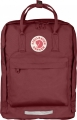Kanken Big, kolor 326 - Ox Red.