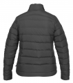 Greenland Down Liner Jacket W, kolor: 550 - Black
