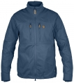 Abisko Shade Jacket, kolor: 520 - Uncle Blue