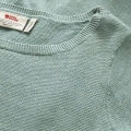 High Coast Knit Sweater W, kolor: 513 - Ocean Mist.
