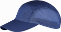 High Coast Vent Cap, kolor: 527 - Deep Blue