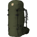 Fjallraven Kajka 100, kolor 660 Forest Green