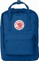 "Kanken Laptop 13"", kolor: 539 - Lake Blue"