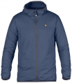 Bergtagen Lite Insulation Jacket, kolor: 570 - Mountain Blue