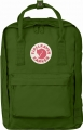 "Fjallraven Kanken Laptop 13"", kolor 615 Leaf Green"