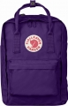"Fjallraven Kanken Laptop 13"", kolor 312 - pink."
