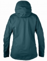 Keb Eco-Shell Jacket W, kolor: 646 - Glacier Green