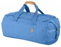 Duffel No. 6 Large, kolor: 525 - UN Blue.
