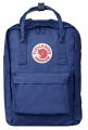 "Kanken Laptop 13"", kolor: 527 - Deep Blue"