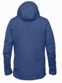 Greenland Jacket, kolor: 527 - Deep Blue