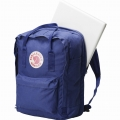 "Fjallraven Kanken Laptop 13"", 1"