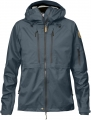 Keb Eco Shell Jacket W, kolor: 042 - Dusk