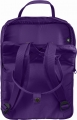 "Fjallraven Kanken Laptop 13"", kolor 558 Purple, 1"