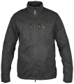 Abisko Shade Jacket, kolor: 030 - Dark Grey