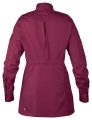Abisko Shade Tunic W, kolor: 420 - Plum.