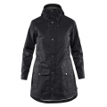 Greenland Winter Parka W, kolor: 550 - Black