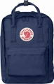 "Fjallraven Kanken Laptop 13"", kolor 540 Royal Blue"