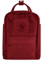 Re-Kanken Mini, kolor: 326 Ox Red