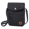 Greenland Pocket, kolor: 550 - Black