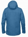 Greenland Jacket, kolor: 517 - Azure Blue