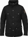 Greenland Jacket, kolor: 550 - Black