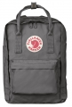 "Kanken Laptop 13"", kolor: 046 - Super Grey"