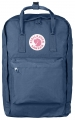 "Kanken Laptop 13"", kolor 519 Blue Ridge"