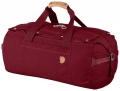 Duffel No. 6 Large, kolor: 330 - Redwood.