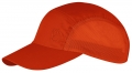 High Coast Vent Cap, kolor: 214 - Flame Orange