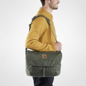 GREENLAND SHOULDER BAG
