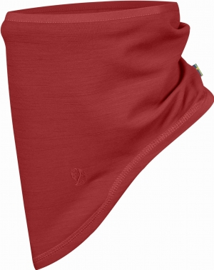 KEB FLEECE NECK GAITER