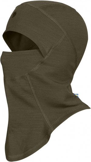 KEB FLEECE BALACLAVA