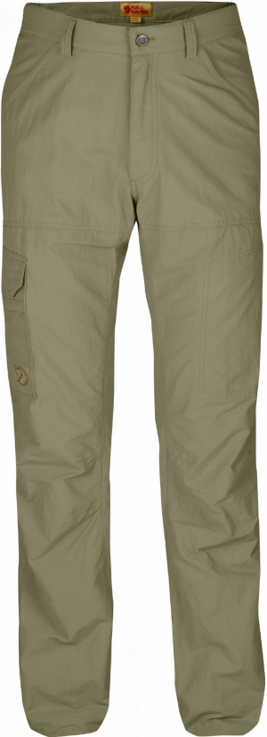 CAPE POINT MT TROUSERS - SPODNIE PODRÓŻNE