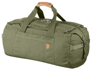 DUFFEL No. 6 MEDIUM