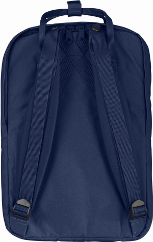 KANKEN LAPTOP 15'' - 527 - Deep Blue