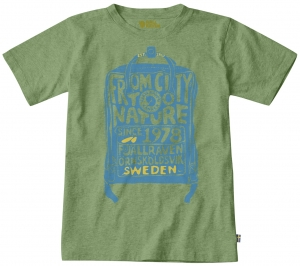KIDS KANKEN T-SHIRT