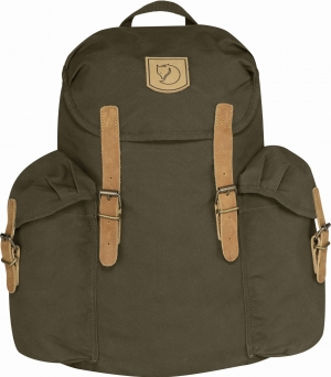 OVIK BACKPACK 15
