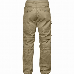 GAITER TROUSERS No. 2 - NUMBERS