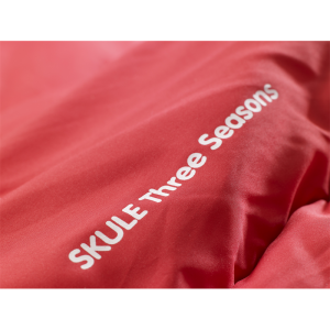 SKULE THREE SEASONS REG