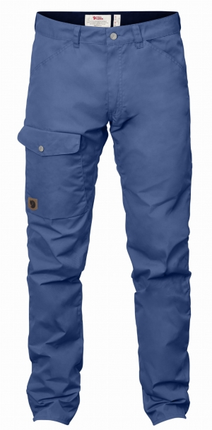 GREENLAND JEANS LONG