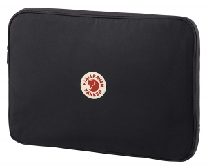 KANKEN LAPTOP CASE 15""