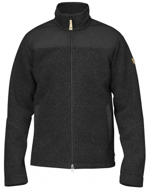 BARENTS STORMBLOCKER JACKET