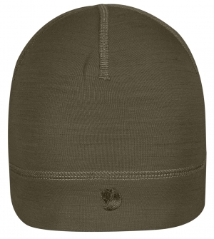 KEB FLEECE HAT