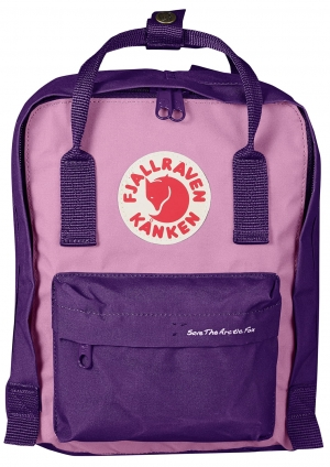 SAVE THE ARCITC FOX KANKEN MINI