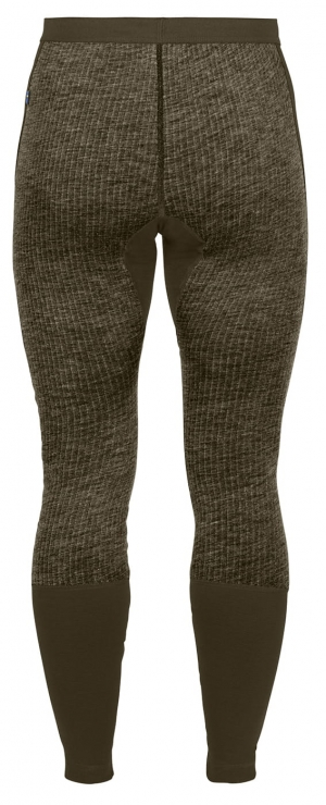 VARMLAND WOOLTERRY LONG JOHNS W