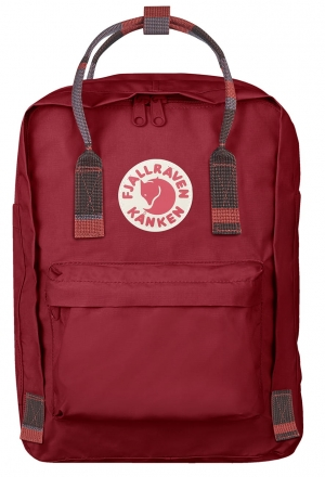 KANKEN LAPTOP 13''